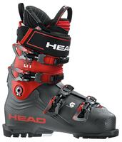Head Nexo LYT 110 Ski Boot