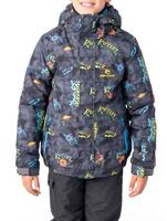 Ripcurl Olly Grom Kids Jacket