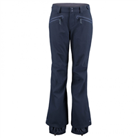 O'Neill PW Jones Sync Wmns Pant