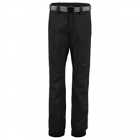 O'Neill PW Star Wmns Pant