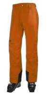 Helly Hansen Legendary Insulated Pant - Bright Orange