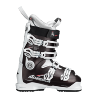 Nordica Sportmachine 85 Wmns Ski Boot A