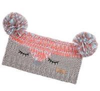 Nordbron Pouk Kids Headband