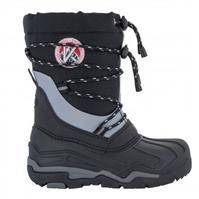 Kimberfeel Ouragan Apres Boot
