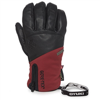 Oyuki The Kana Wmns Glove