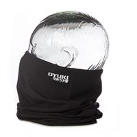Oyuki Merino-Dry Neckwarmer