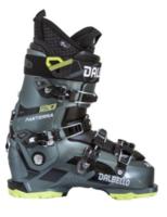 Dalbello Panterra 120 GW Ski Boot A
