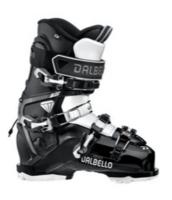 Dalbello Panterra 75 GW Wmns Ski Boot