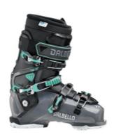 Dalbello Panterra 95 GW Wmns Ski Boot