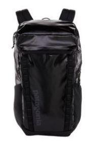 Patagonia Black Hole Pack - 32L - Black