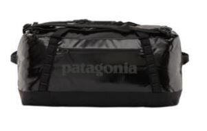 Patagonia Black Hole Duffel - 70L - Black