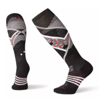 Smartwool PhD Light Elite Pattern Wmns Ski Sock