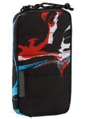 Burton Antifreeze Phone Case - Kowall Marble Print