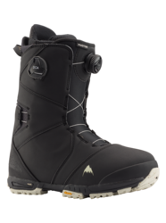 Burton Photon Boa Wide Snowboard Boot