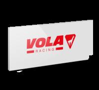 Vola Plastic Scraper 3mm