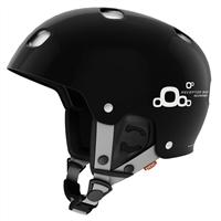 POC Receptor Bug 2.0 Adjust Helmet