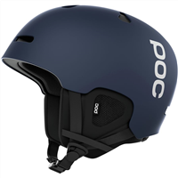 POC Auric Cut Helmet