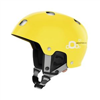 POC Receptor BUG 2.0 Helmet
