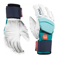 POC Super Palm Comp Julia Glove
