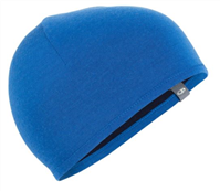 Icebreaker Pocket Kids Hat