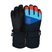 Pow Ascend Kids Glove 18
