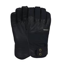 Pow Tanto Glove 18