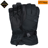 Pow Warner GTX Long Glove (no liner) 18