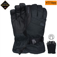 Pow Warner GTX Long Glove 18