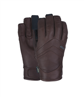 Pow Stealth Glove