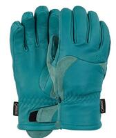 Pow Stealth GTX Wmns Glove + Warm Deep Lake