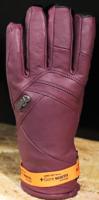 Pow Stealth Wmns Glove