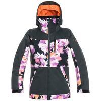 Roxy Presence Parka Kids Jacket