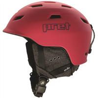 Pret Luxe Helmet