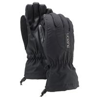 Burton Profile Wmns Glove