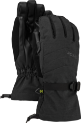Burton Prospect Wmns Glove