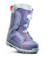 ThirtyTwo STW Boa Wmns Snowboard Boot