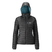 Rab Microlight Wmns Jacket