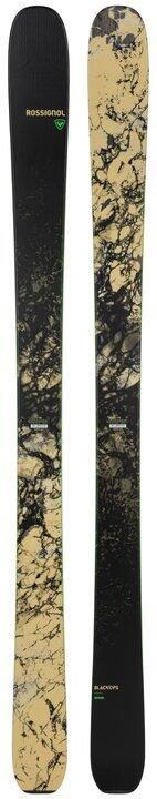 Blackops Sender Ski Only