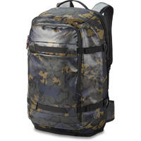 Dakine Ranger Travel Pack 45L - Cascade Camo