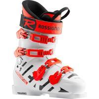 Rossignol Hero World Cup 90 SC Ski Boot