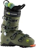 Rossignol Alltrack Pro 130 GW Ski Boots A