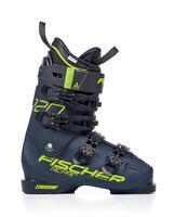 Fischer RC Pro 120 pbV Ski Boot