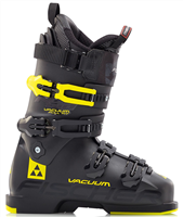 Fischer RC4 130 Vacuum Fit Ski Boot