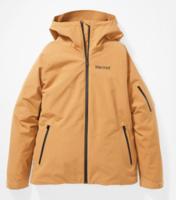 Marmot Refuge Wmns Jacket - Scotch