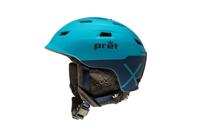 Pret Refuge X Helmet 18