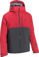 Atomic Revent 3L GTX Jacket