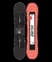 Burton Rewind Wmns Snowboard C