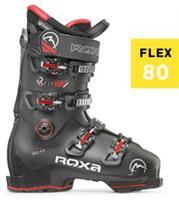 Roxa R/Fit 80 GW Ski Boot