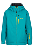 Marmot Ripsaw Boys Jacket