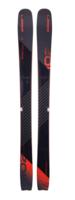 Elan Ripstick 102 Wmns Ski + Attack 13 Binding 2019